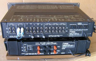 Su9070 preamp amp se9060 power amp-2a.jpg