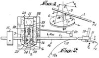 WT-patent drawing.jpg