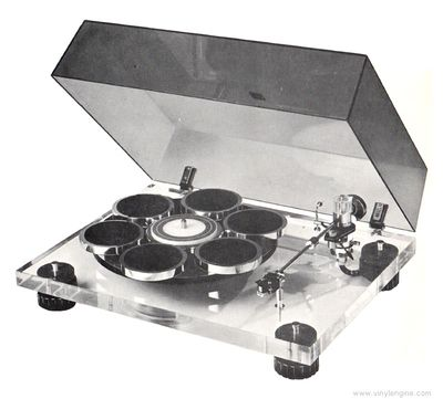 Jbe 3001 direct drive turntable.jpg