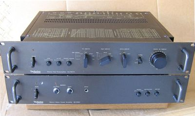 Su9070 preamp amp se9060 power amp-1a.jpg